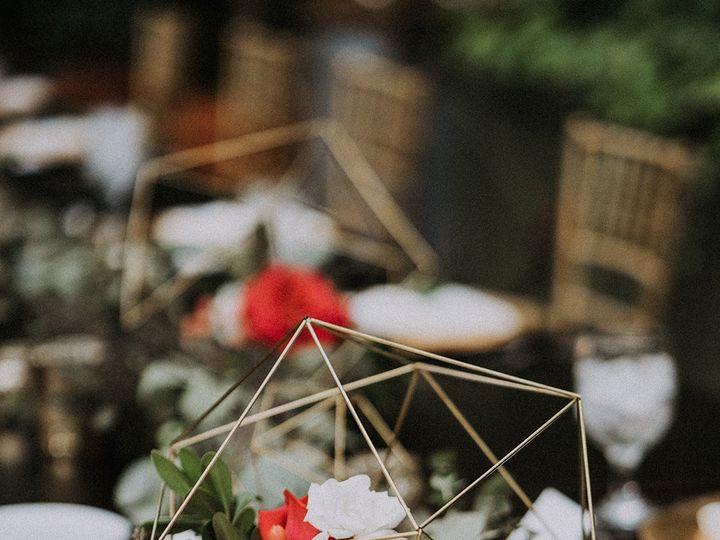 Tmx  Ch15699 51 1874301 1572623817 Royal Oak, MI wedding planner
