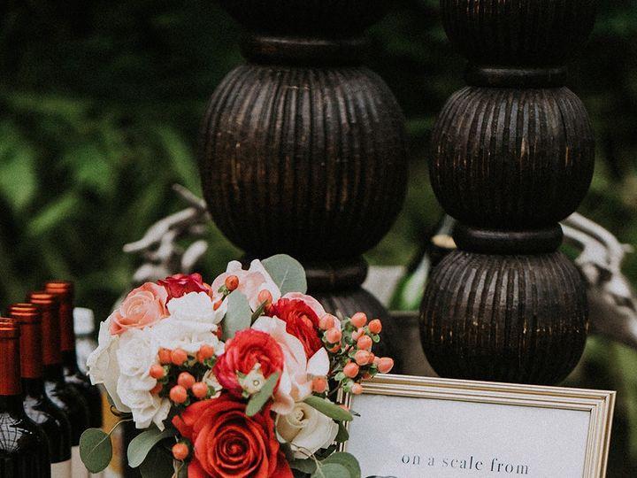 Tmx  Ch16666 51 1874301 1572623801 Royal Oak, MI wedding planner