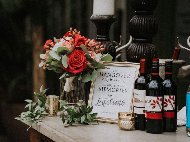 Tmx  Ch16673 51 1874301 1572623801 Royal Oak, MI wedding planner