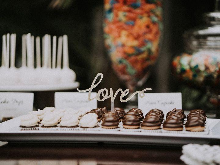 Tmx  Ch16715 51 1874301 1572623768 Royal Oak, MI wedding planner