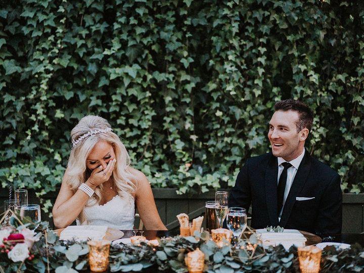 Tmx  Ch21299 51 1874301 1572623772 Royal Oak, MI wedding planner