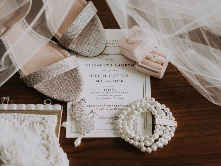 Tmx  Ch29128 51 1874301 1572623796 Royal Oak, MI wedding planner