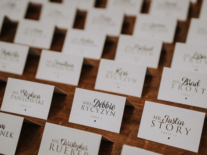 Tmx  Ch29803 51 1874301 1572623809 Royal Oak, MI wedding planner