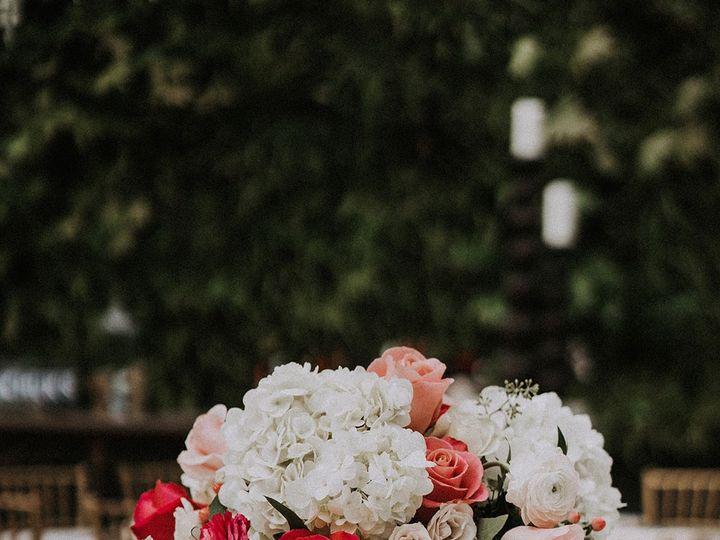 Tmx  Ch29821 51 1874301 1572623804 Royal Oak, MI wedding planner