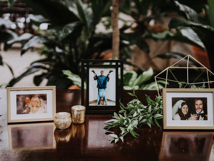 Tmx  Ch29844 51 1874301 1572623808 Royal Oak, MI wedding planner
