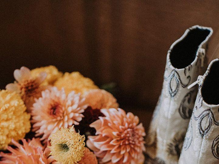 Tmx  Ch46801 51 1874301 161102446732712 Royal Oak, MI wedding planner