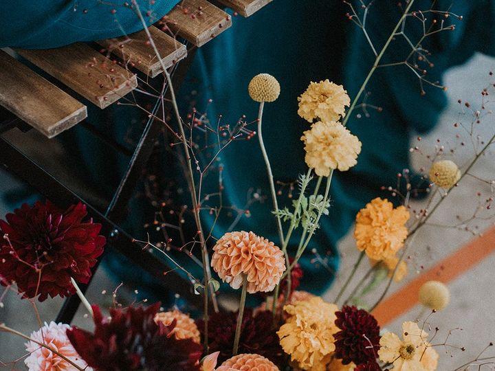 Tmx  Ch47601 51 1874301 161102446723362 Royal Oak, MI wedding planner
