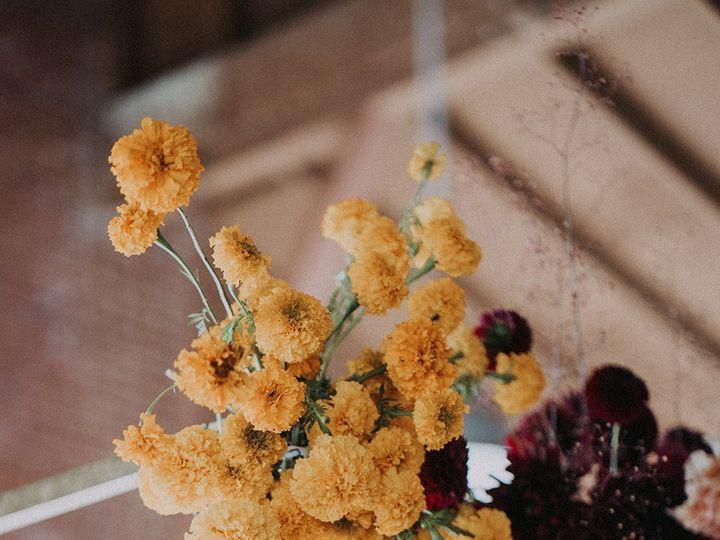 Tmx  Ch47606 51 1874301 161102446761950 Royal Oak, MI wedding planner