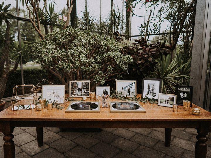 Tmx  Ch48343 51 1874301 1572623801 Royal Oak, MI wedding planner