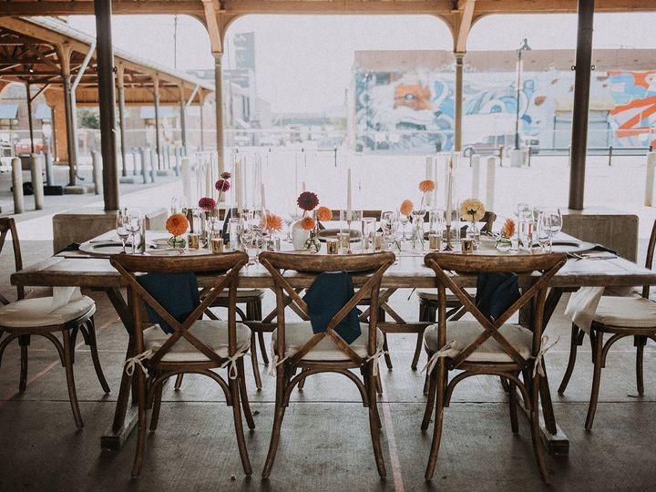 Tmx 350a0172 51 1874301 161102446730779 Royal Oak, MI wedding planner