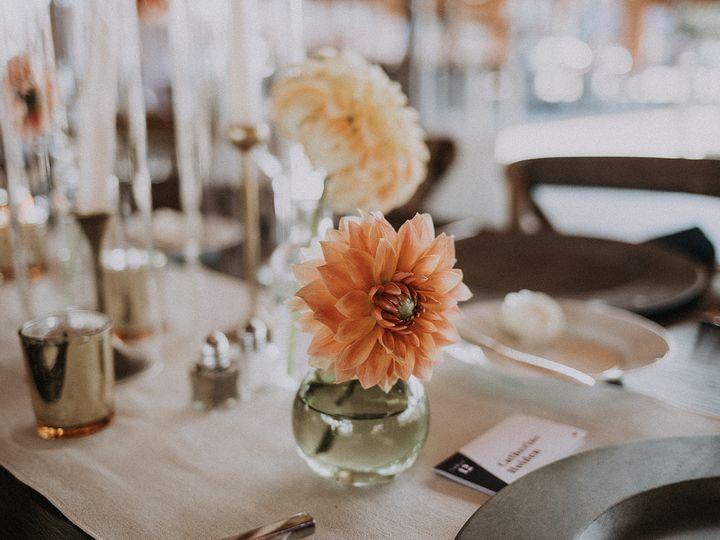 Tmx 350a0173 51 1874301 161102446750753 Royal Oak, MI wedding planner