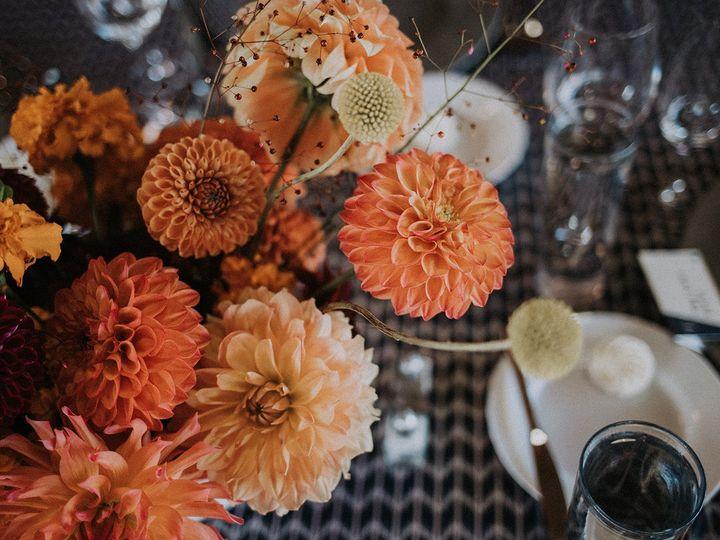 Tmx 350a0207 51 1874301 161102447030083 Royal Oak, MI wedding planner