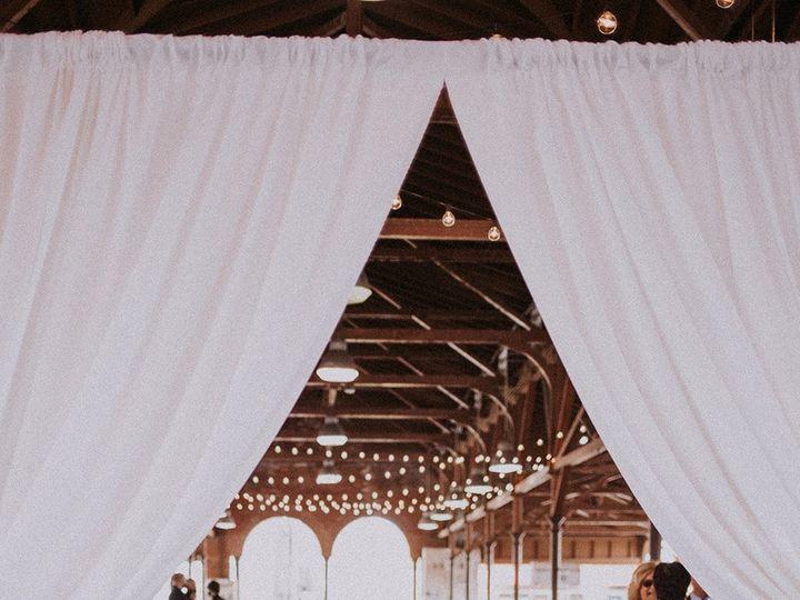 Tmx 350a0423 51 1874301 161102447077316 Royal Oak, MI wedding planner