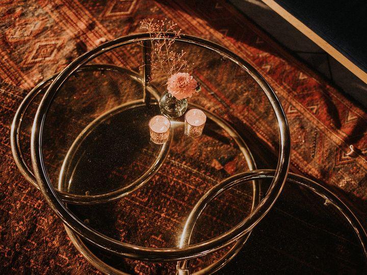 Tmx 350a0546 51 1874301 161102447167684 Royal Oak, MI wedding planner