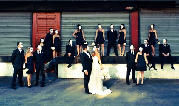 Ever Swoon styling - Photography by Brian Dorsey Studios