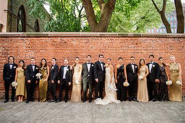 nyc bowery hotel wedding ever swoon copy