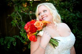 Divine Curves Bridal