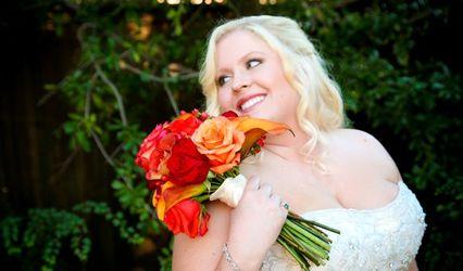 Divine Curves Bridal 1
