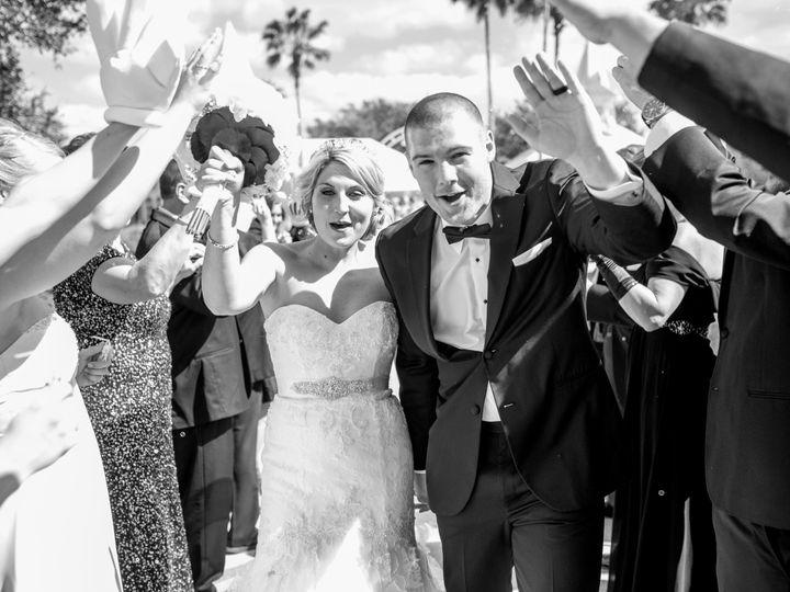 Tmx 1453523975745 Vhp 4536 Chambersburg wedding photography
