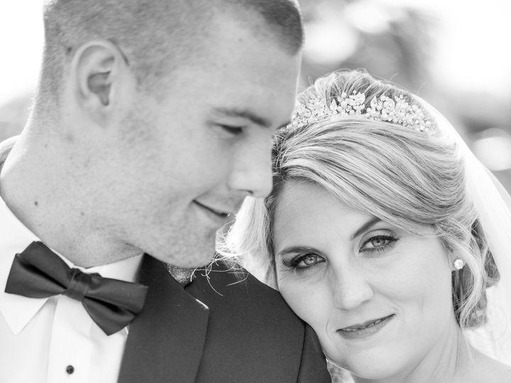 Tmx 1453524013925 Vhp 4354 Chambersburg wedding photography