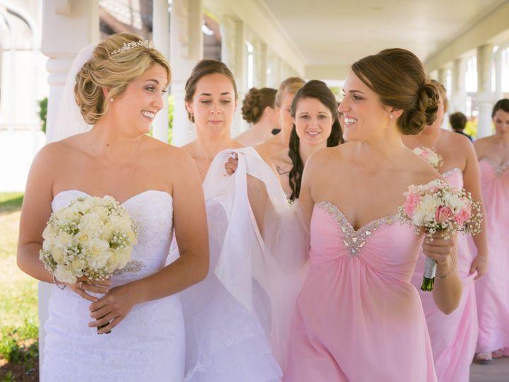Tmx 1453524094639 Vhp 2861 Chambersburg wedding photography