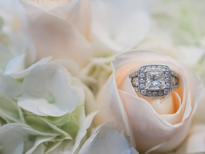 Tmx 1465883673795 Dsc08462 Chambersburg wedding photography