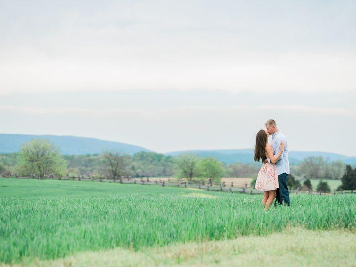 Tmx 1465884004409 Dsc04642 Chambersburg wedding photography