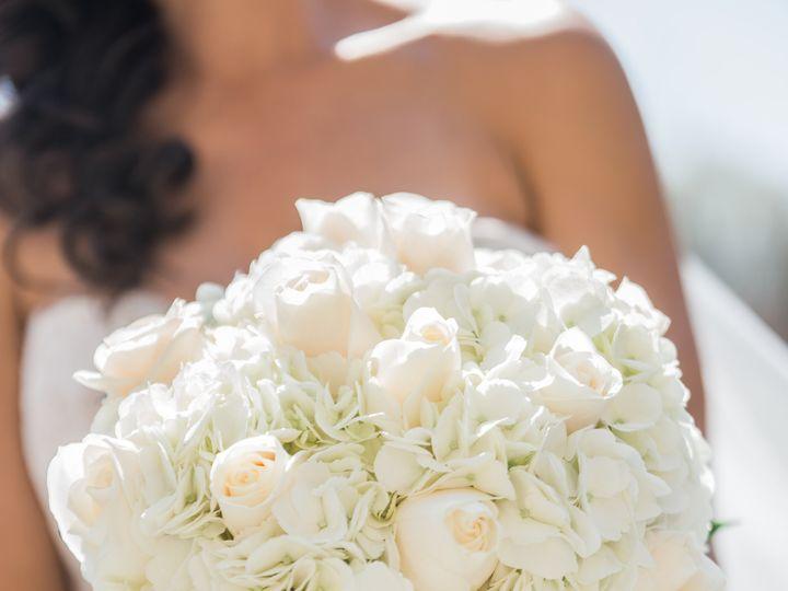 Tmx 1465884275928 Dsc02368 Chambersburg wedding photography