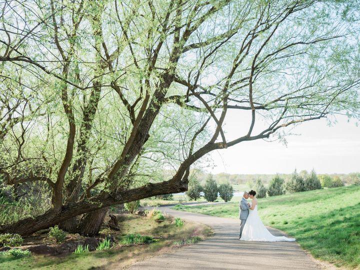 Tmx 1465884327121 Dsc01552 Chambersburg wedding photography