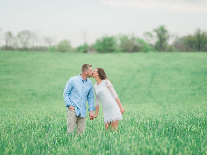 Tmx 1465884496277 Dsc044291 Chambersburg wedding photography