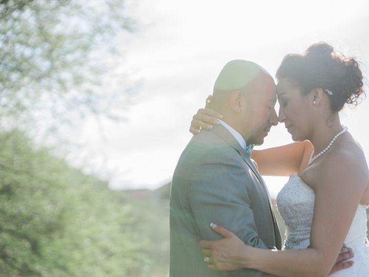 Tmx 1465884541851 Dsc079421 Chambersburg wedding photography