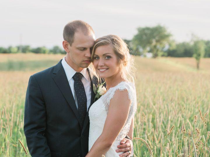 Tmx 1483780084549 Dsc04328 Chambersburg wedding photography