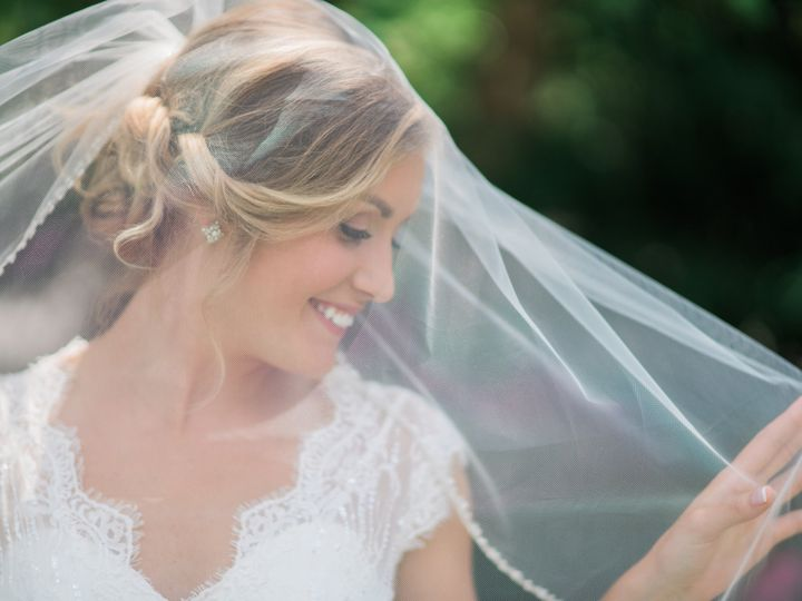 Tmx 1483780171312 Dsc06724 Chambersburg wedding photography