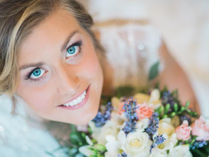 Tmx 1483780214813 Dsc06431 Chambersburg wedding photography