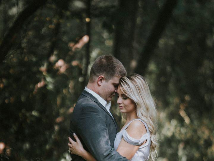 Tmx 1483780261919 Dsc04995 Chambersburg wedding photography
