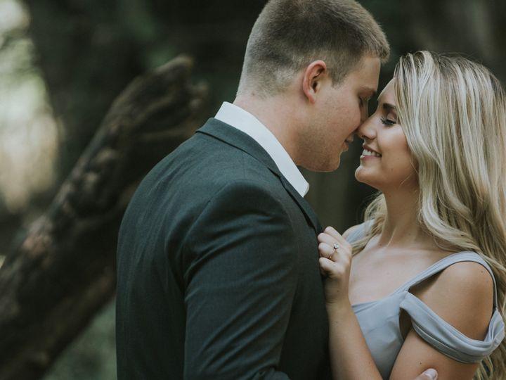 Tmx 1483780336499 Dsc04880 Chambersburg wedding photography