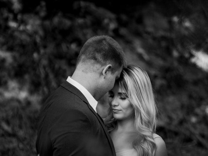 Tmx 1483780427665 Dsc04675 Chambersburg wedding photography