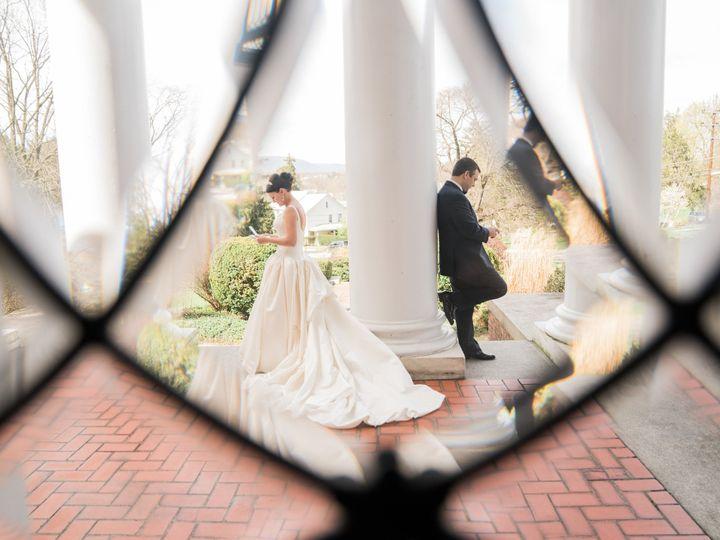 Tmx 1496296861461 Dsc08773 Chambersburg wedding photography