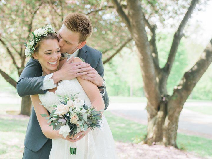 Tmx 1496296935893 Dsc01843 Chambersburg wedding photography