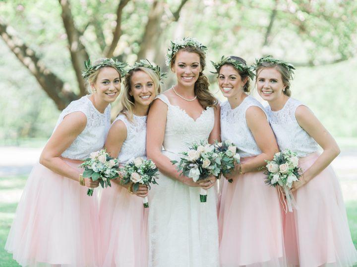 Tmx 1496296953800 Dsc06940 Chambersburg wedding photography