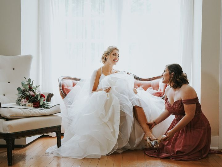Tmx 1505274566512 Dsc01452 Chambersburg wedding photography