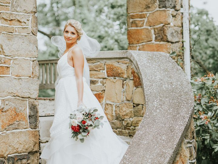 Tmx 1505274604802 Dsc05595 Chambersburg wedding photography