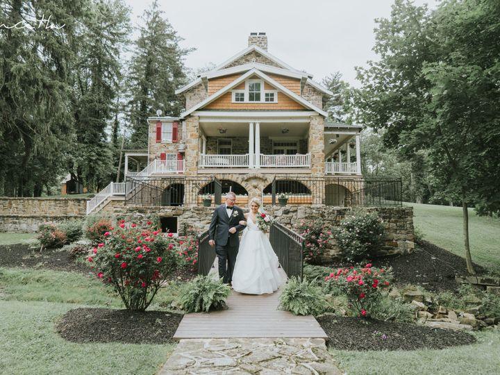 Tmx 1505274624735 Dsc01317 Chambersburg wedding photography