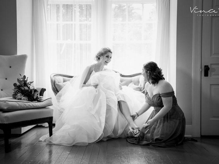 Tmx 1505274644279 Dsc01454 Chambersburg wedding photography