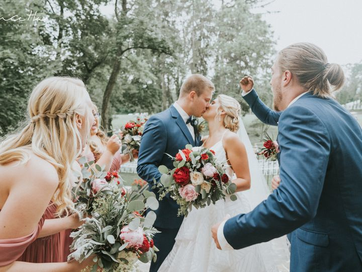 Tmx 1505274710205 Dsc01589 Chambersburg wedding photography