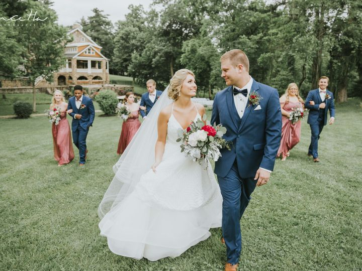 Tmx 1505274732309 Dsc01901 Chambersburg wedding photography