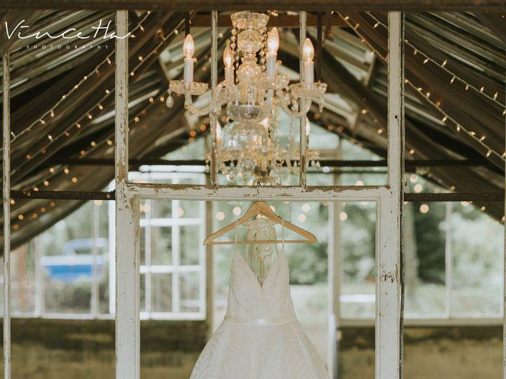 Tmx 1505274752589 Dsc01924 Chambersburg wedding photography