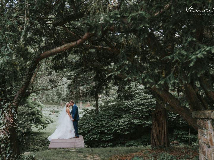 Tmx 1505274775444 Dsc01994 Chambersburg wedding photography