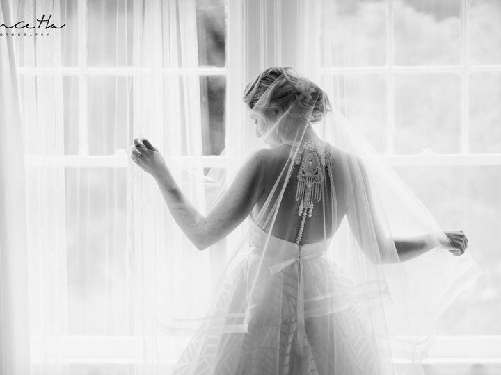 Tmx 1505274830789 Dsc02151 Chambersburg wedding photography