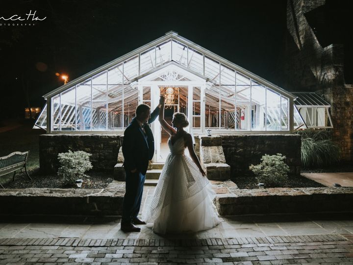 Tmx 1505274867459 Dsc02598 Chambersburg wedding photography